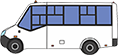 Автобус МУП СТУ